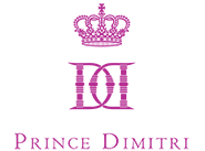 princedimitri-logo